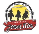 Comitiva Joselitos